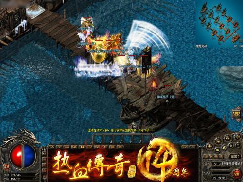 地下城与勇士sf发布网,84乐乐黑暗能源弹发射穿刺敌人的魔法弹召唤