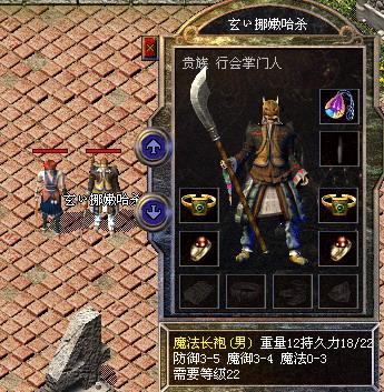 新开dnf公益服,158DNF因为剑宗面板高所以剑宗强啊因为强化改版