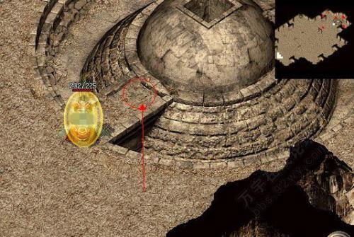 地下城与勇士私服,151为啥点夸维护了有了吗谁告诉我